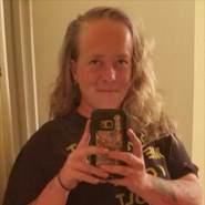 kyla718's profile photo
