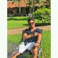 alex603936's profile photo