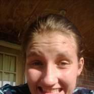 bailey119762's profile photo