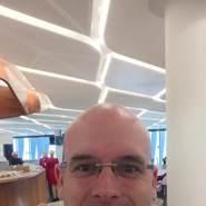 williams9700's profile photo