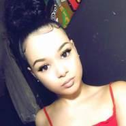 dallynn2's profile photo