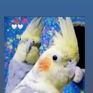 dafrn05's profile photo