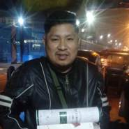 alanm756838's profile photo