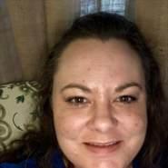ada9912's profile photo