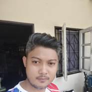 komsant758377's profile photo