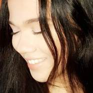 paolar883049's profile photo