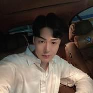 chenglee328972's profile photo