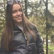 anna227800's profile photo