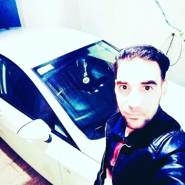 user_num540's profile photo