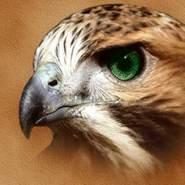 mostofam617166's profile photo