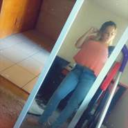 evelyn995938's profile photo