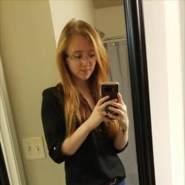 alyssa991583's profile photo