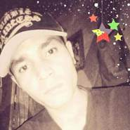 asrafm792943's profile photo