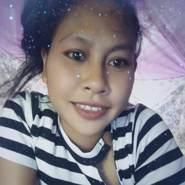 usercftma690's profile photo
