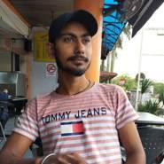 lovem83427's profile photo