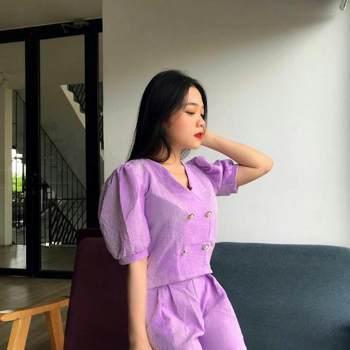 ann8087_Ho Chi Minh_Kawaler/Panna_Kobieta