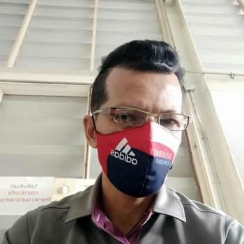 userqwlz82_Krung Thep Maha Nakhon_Độc thân_Nam