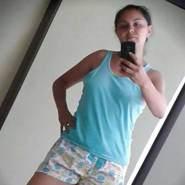 juana991901's profile photo
