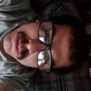 mhmd975408's profile photo