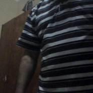 inconnu2782's profile photo