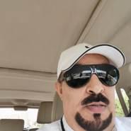 abds906's profile photo