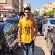 mahmouda308091's profile photo