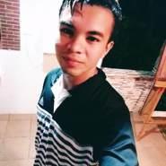 orlib59's profile photo