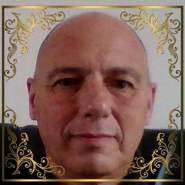 beng442's profile photo