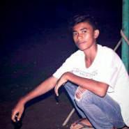 rior070's profile photo