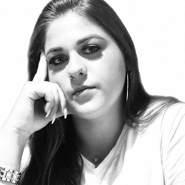 mariaa6028's profile photo