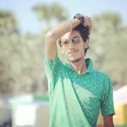 zamanr299734's profile photo