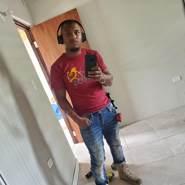 nicolasp109038's profile photo