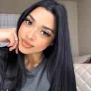 lupitas849964's profile photo