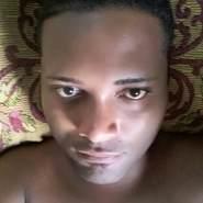 juliom984770's profile photo