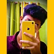 hammadk247098's profile photo