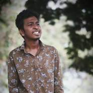arunk346497's profile photo