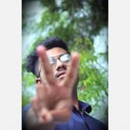 abhiram684957's profile photo