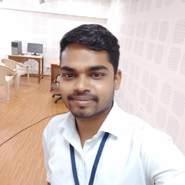 vaibhavs188079's profile photo