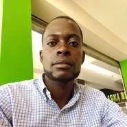 yunior775241's profile photo