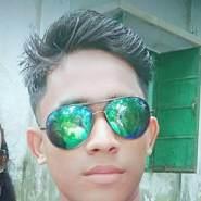 mdm7717's profile photo