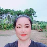 gamep663482's profile photo