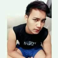 rendya897939's profile photo