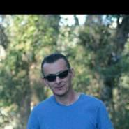 antonio153722's profile photo