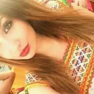 ahmeda496228's profile photo