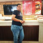 Bahaa_alhnide's profile photo