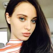 rosesara116674's profile photo