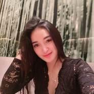 ella4568's profile photo