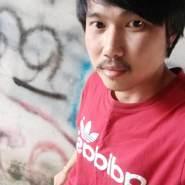 rut6744's profile photo