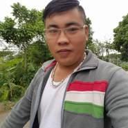 nguyenv876597's profile photo