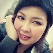 javies924477's profile photo
